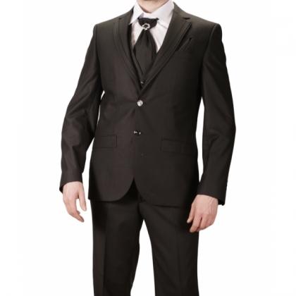 9e3e872df3860 мужской костюм Giotelli D1111 35 сабина салон свадебной и